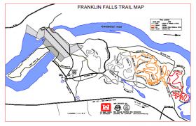 frank-falls-trails
