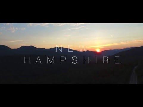 New Hampshire Life